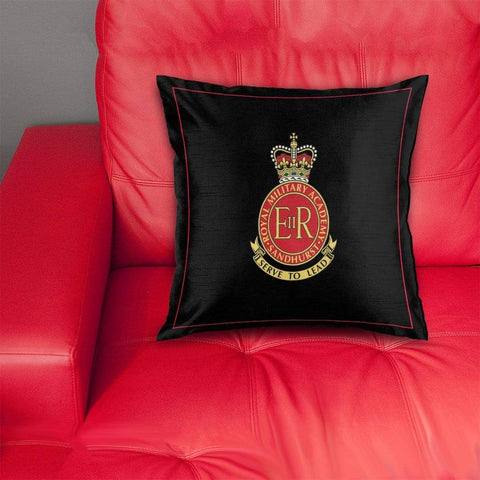 Image of cushion cover RMA Sandhurst Cushion Cover