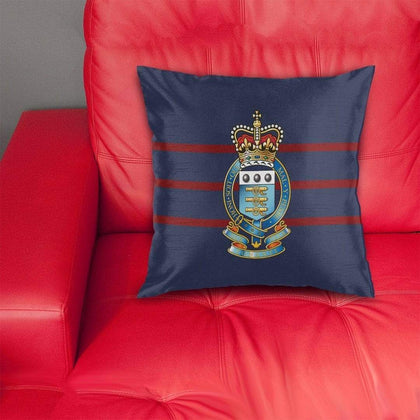 Royal Army Ordnance Corps Cushion Cover