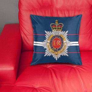 cushion cover Royal Corps of Transport Cushion Cover