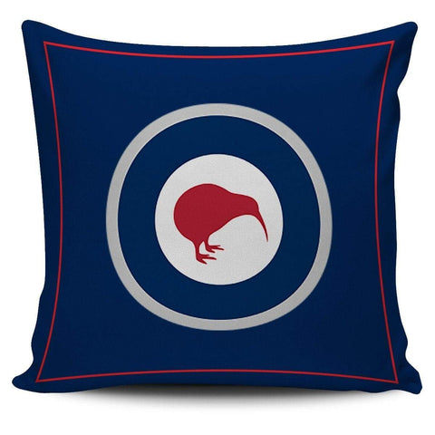 cushion cover Royal New Zealand Air Force Cushion Cover