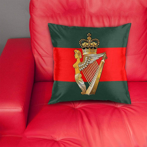 Image of cushion cover UDR Cushion Cover