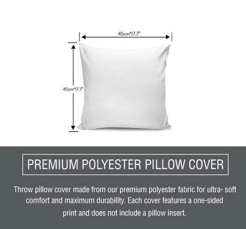 Image of cushion cover WRAC Cushion Cover