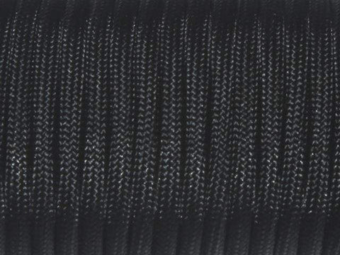 equipment Paracord 7 Strand