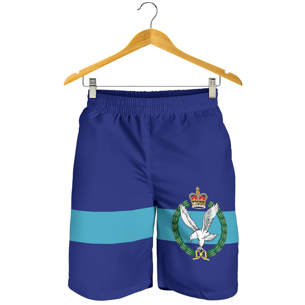 Army Air Corps Men's Shorts