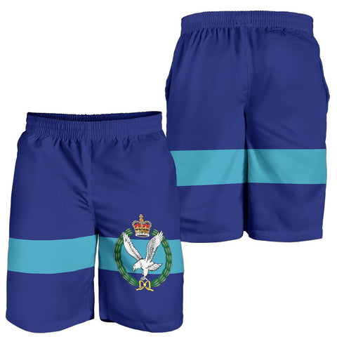Image of Army Air Corps Men's Shorts