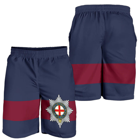 Image of Coldstream Guards Men's Shorts