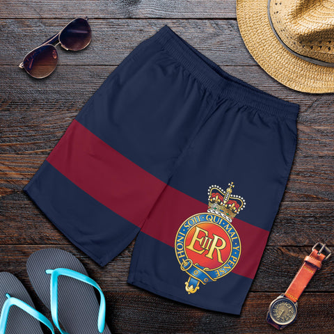 Image of Household Cavalry Men's Shorts