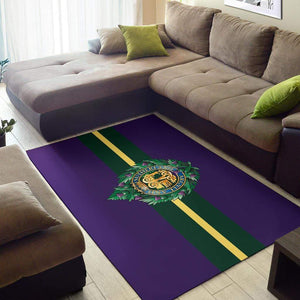 Argyll and Sutherland Highlanders Mat