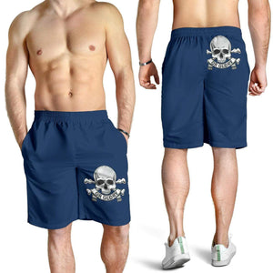 shorts 17th/21st Lancers Men's Shorts