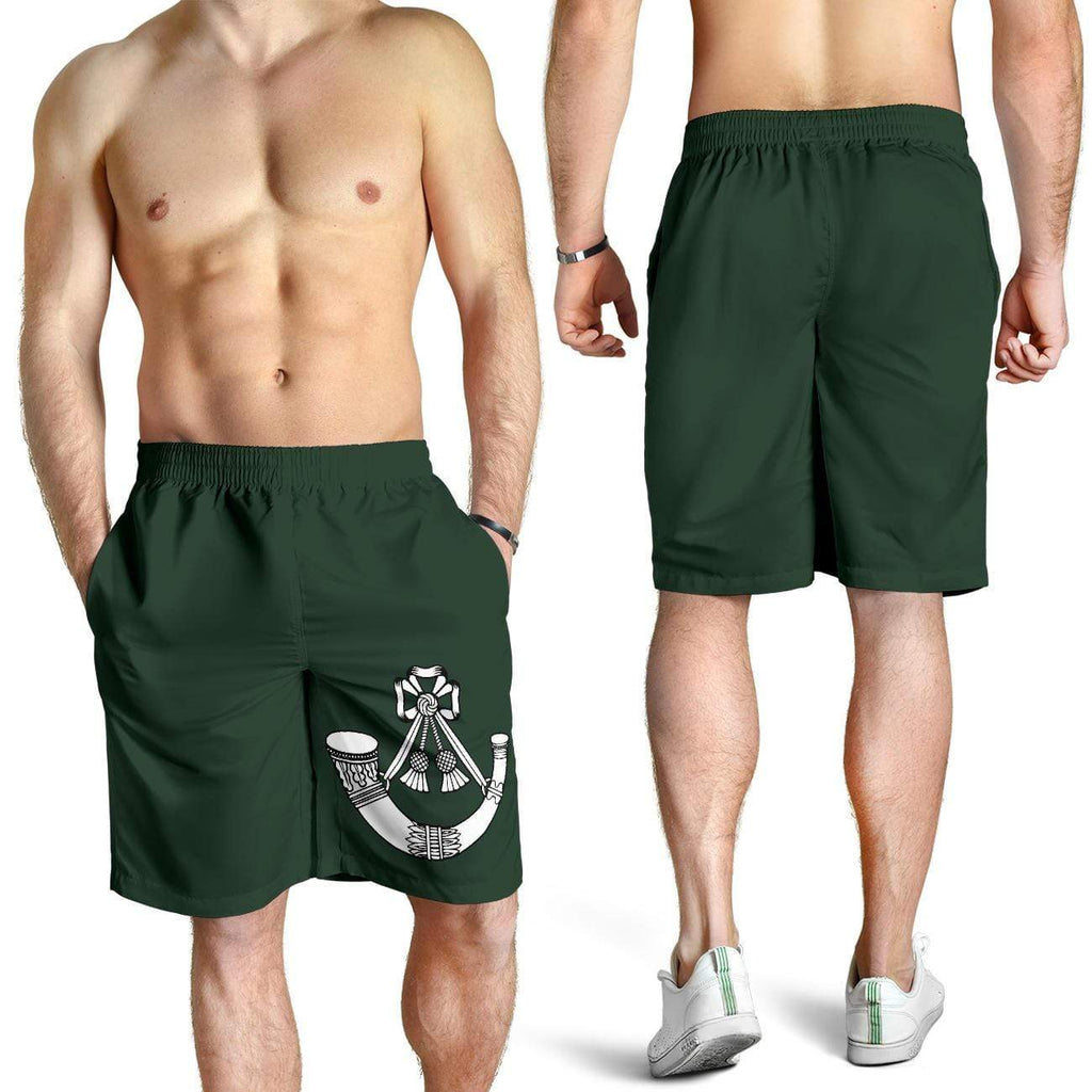 shorts Light Infantry Men's Shorts
