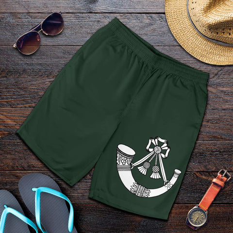 Image of shorts Light Infantry Men's Shorts