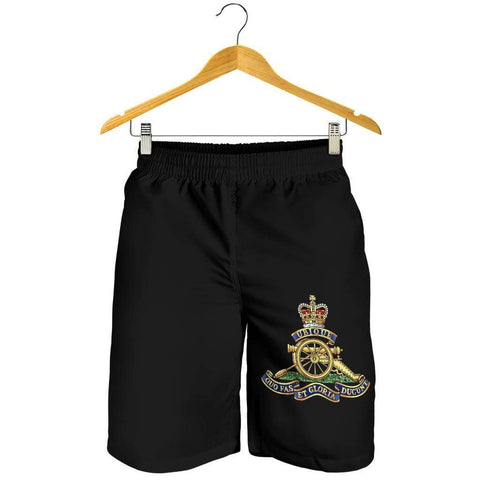 shorts Royal Artillery Men's Shorts