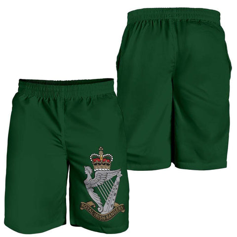 shorts Royal Irish Rangers Men's Shorts