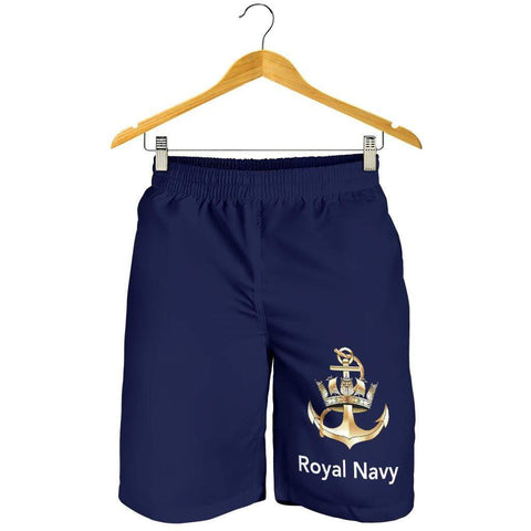 Image of shorts Royal Navy Men's Shorts