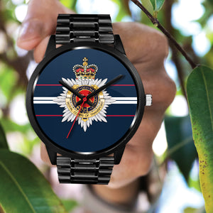 Royal Corps of Transport Watch