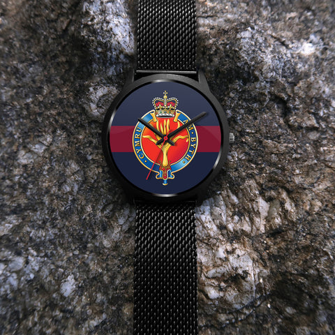 Welsh Guards Watch