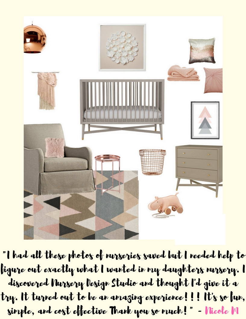 nursery design studio shop