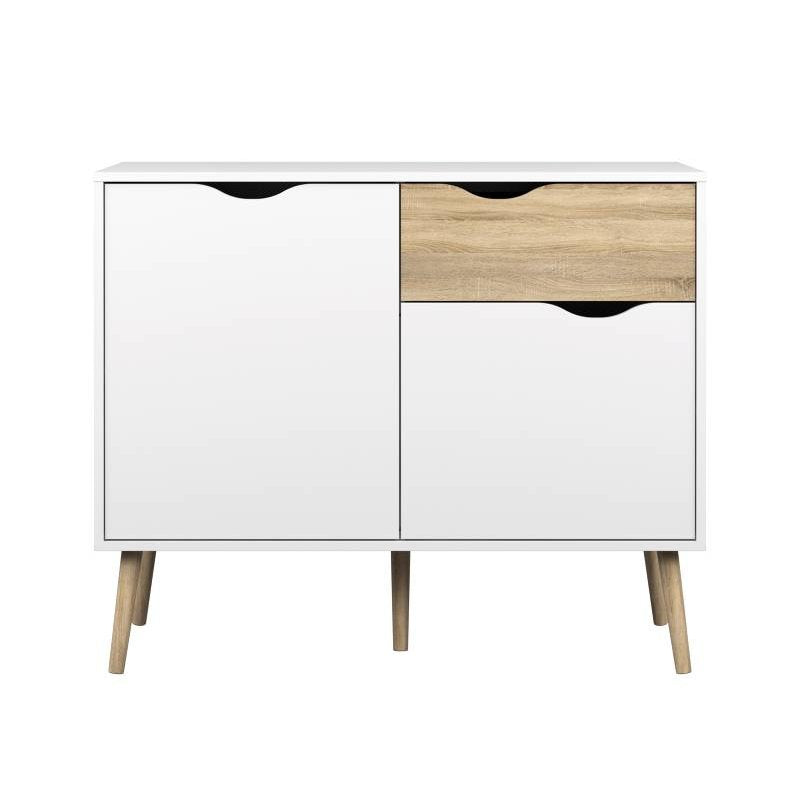 Hemington Sideboard