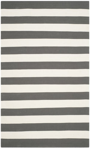 Skyler Striped Rug