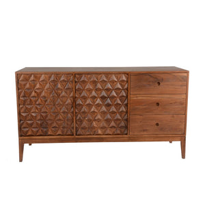 Ronald Sideboard
