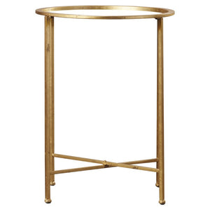 Royal End Table