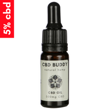 EXPERIENCED: 200mg CBD Vape & 500mg CBD Oil