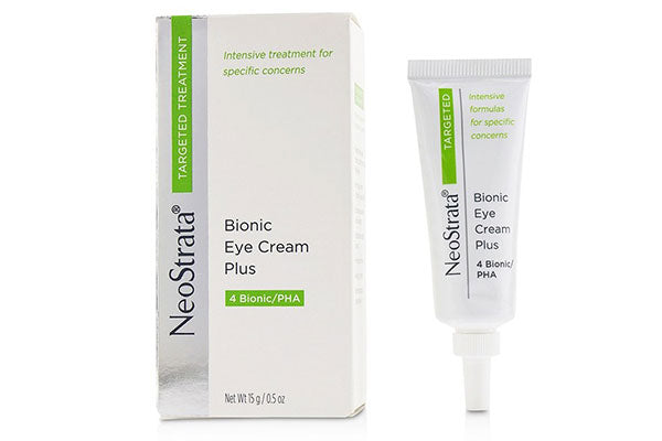 NeoStrata Bionic Eye Cream Plus - 15g