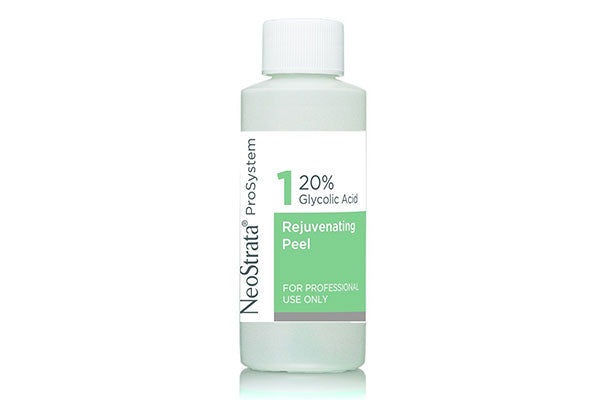 Neostrata - ProSystem Glycolic Acid Rejuvenating Peel 20% - 30ml