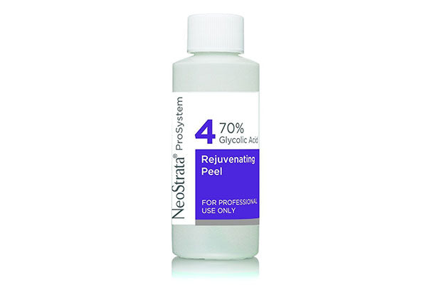 Neostrata - ProSystem Glycolic Acid Rejuvenating Peel 70% - 30ml