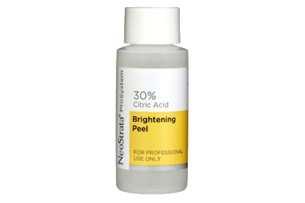 Neostrata Prosystem Lightening / Brightening Peel - 30 ml