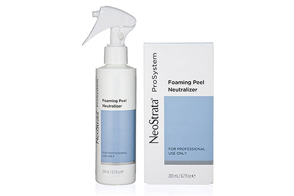 Neostrata Peel Neutralizer 200ml