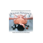 Sound Massage