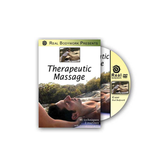 Therapeutic Massage