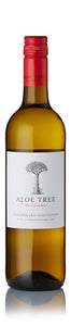2016 Colombard/ Sauvignon Blanc, Aloe Tree, Western Cape, South Africa