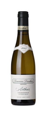 2015 Chardonnay Estate Arthur, Domaine Drouhin, Oregon, USA