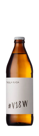 2018 Tabula Rasa #V18 White, Wild & Wilder, South Australia
