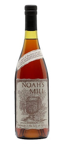 Noah's Mill Bourbon, Kentucky, USA
