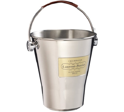 Laurent Perrier Ice Bucket