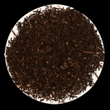 English Breakfast Tea (Organic)