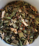 Herbal Breath Deep Chai