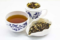 Tea Sampler (Indian Teas)