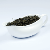 Chabbesey Roasted Green Tea