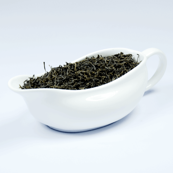 Chabessey Roasted Green Tea
