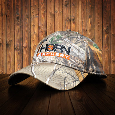 Thorn Archery Performance Series Hats
