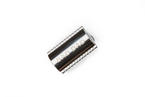 Rosewood Safety Razor