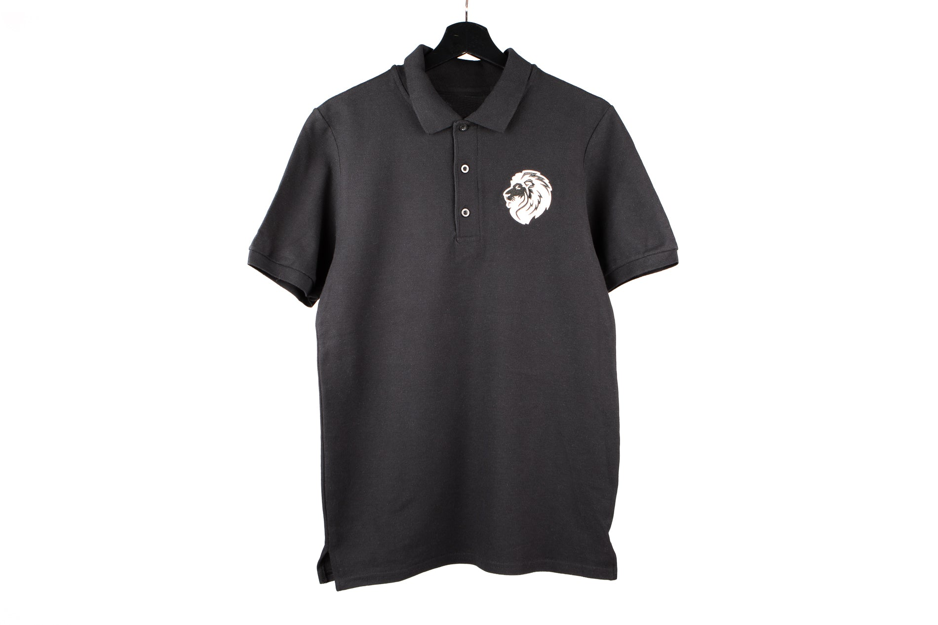 Bad Dad Golf Shirt