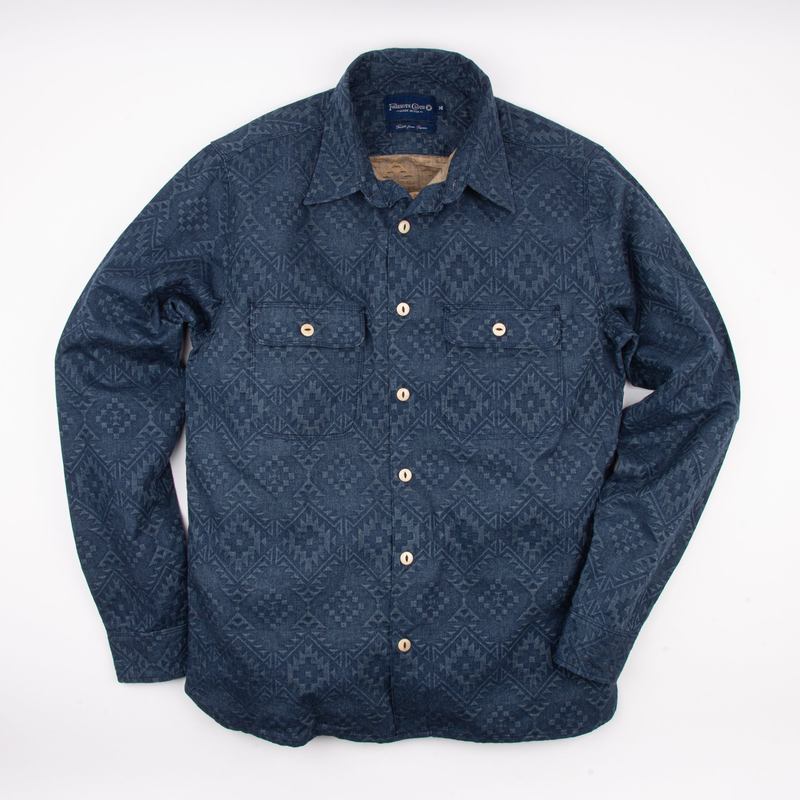 The Benson - Navy Southwestern