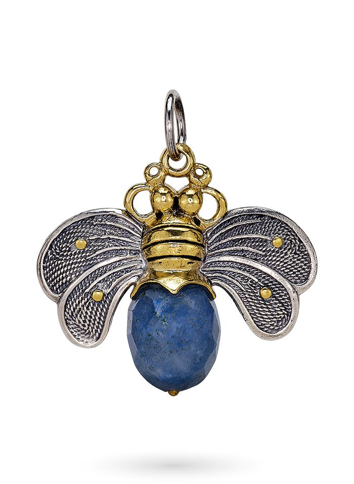 Bee Kind Pendant