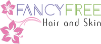 Fancy Free Hair & Skin Shop