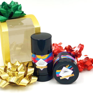 Holiday Exclusives Gift Set